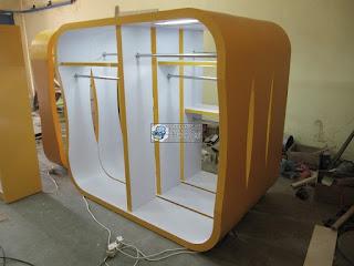 Pesan Furniture Produksi Cepat Dan Tepat Waktu (Furniture Semarang)