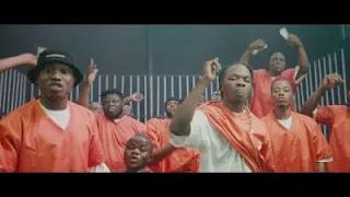 Video Naira Marley - Soapy Mp4 Download