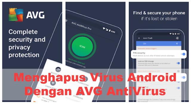 menghapus-virus-android