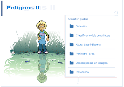 http://www.edu365.cat/primaria/muds/matematiques/poligons2/index.html