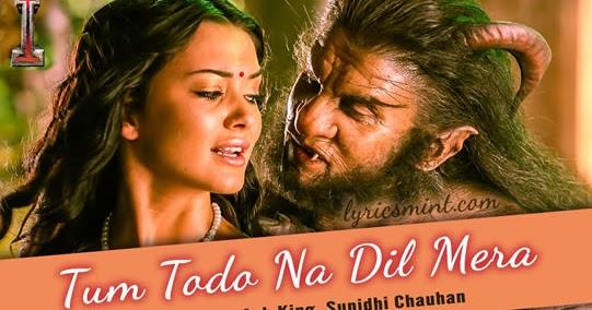 Yuvvraaj Movie Ringtone Download Pagalworld - lasopaaudit