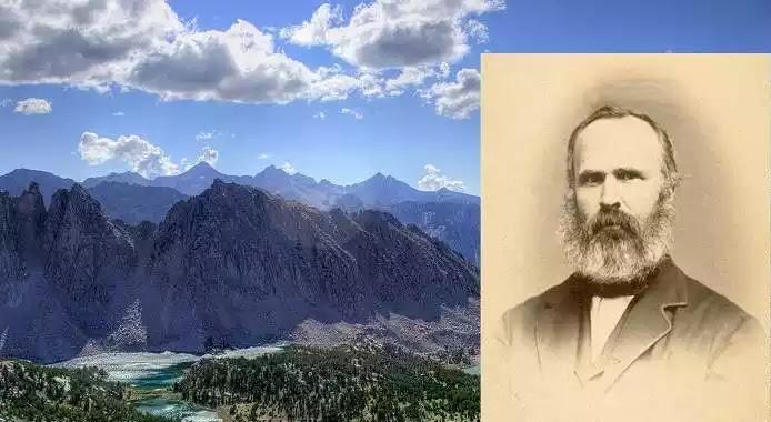 Παράξενα αντικείμενα δεκάδων εκατομμυρίων ετών που ανατρέπουν την επίσημη ιστορία στα βουνά της Καλιφόρνιας