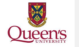 University Of Queen`s