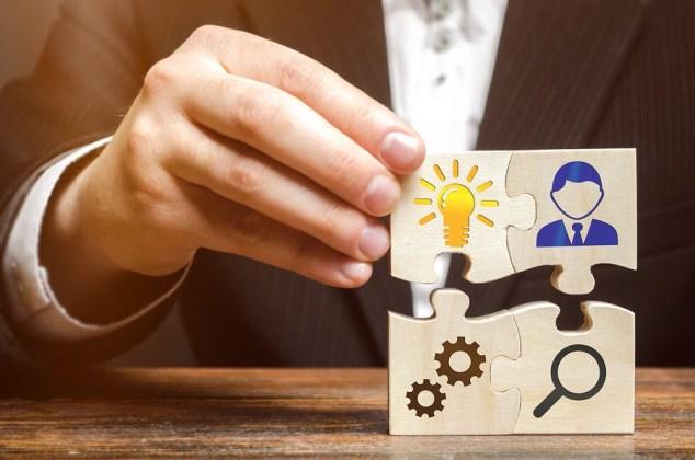 Três dores das empresas de produtos e serviços ao varejo