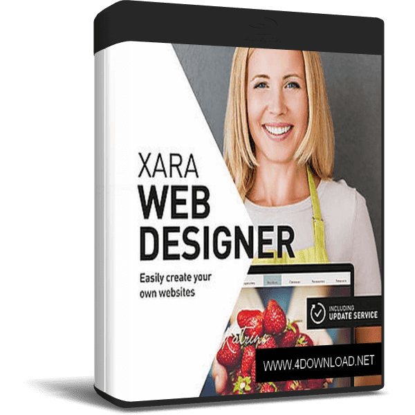 Download Web Designer Premium Full version