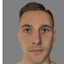 Kohr Dominik Fifa 20 to 16 face