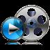 Cara Mengatasi Video Tidak Memiliki Suara