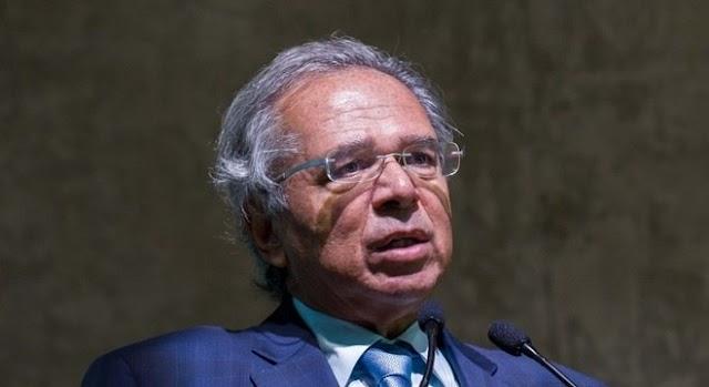 Ministro se desculpa por associação de servidor público com 'parasita'