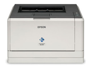 Epson AcuLaser M2300D Driver Download