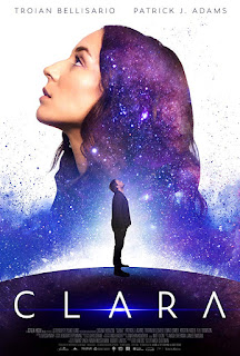 Clara - Legendado