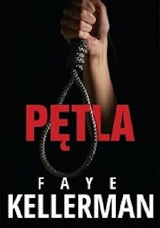 """""""Pętla""""- Faye Kellerman"""