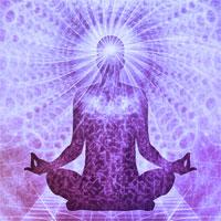 https://herbsforcomfort.com/Reiki-Distance-Energy-p233742225