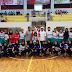 Debut Tim Futsal Putri SMK ISLAM BATU Di Turnamen BFL | #SMKISBAPastiBisa