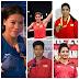 બોક્સિંગ: ઓલિમ્પિક ક્વોલિફાયર માટે 5 ભારતીય મહિલાઓ પસંદ થઈ