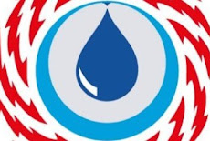 الشركة العمانية لشراء الطاقة و المياه SAOC – وظائف شاغرة