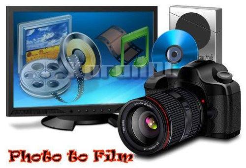 [Miễn phí] PhotoToFilm biến ảnh tĩnh thành video