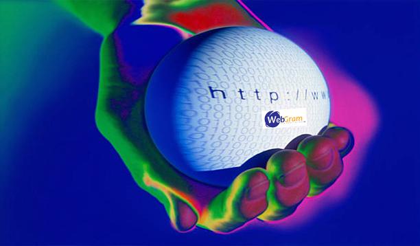 Développement d'applications web moderne WEBGRAM, meilleure entreprise / société / agence  informatique basée à Dakar-Sénégal, leader en Afrique, ingénierie logicielle, développement de logiciels, systèmes informatiques, systèmes d'informations, développement d'applications web et mobiles