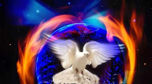 Pentekosten