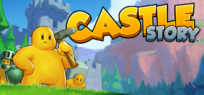 Castle Story Mod Apk (Unlimited Money) Download