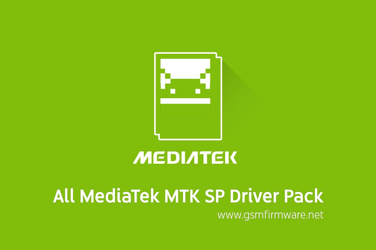 https://www.gsmfirmware.net/2020/05/all-mediatek-mtk-sp-driver-pack.html
