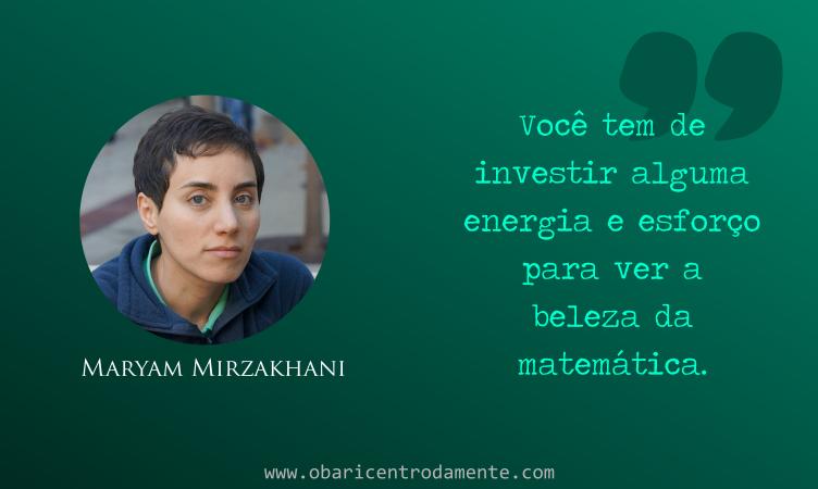 frases-de-matematica-maryam-mirzakhani