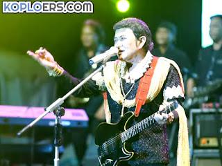 Download Kumpulan Lagu Rhoma Irama Full Album  rar