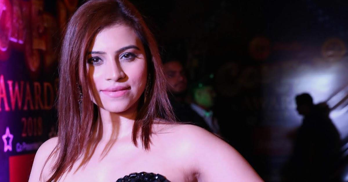 Zee Priyanka Ramana Big Ass — Minutemanhealthdirect