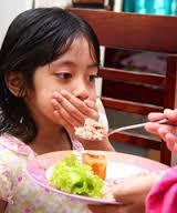penambah nafsu makan