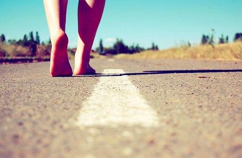 Como-ter-uma-vida-com-Deus-mudando-de-direção
