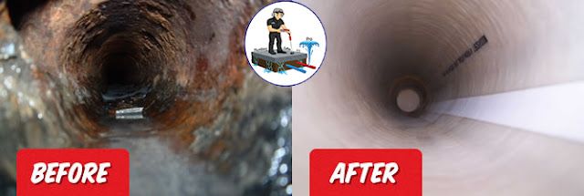 https://plumbingdallastxpro.com/sewer-repair.html