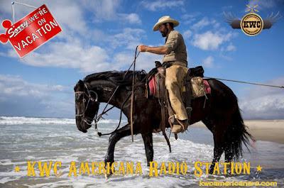 http://kwcamericanars.com