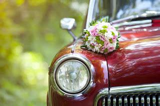 Datanozze - Matrimonio perfetto