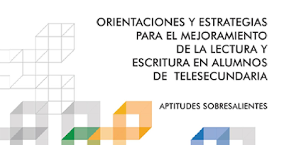 http://www.iea.gob.mx/webiea/sistema_educativo/educacion_especial/LIBRO_APTITUDES_SOBRESALIENTES.pdf