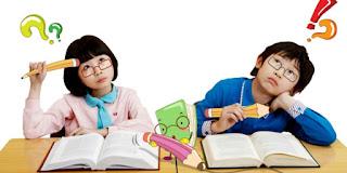 5 aplikasi yang wajib ada di Android untuk membantu anak dalam belajar