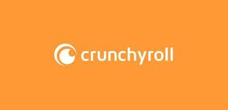 Crunchyroll Accounts May 2021