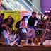 Στους 58 οι νεκροί από την επίθεση στο Λας Βέγκας