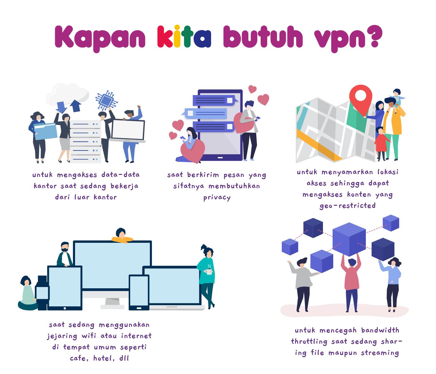 vpn-infographic