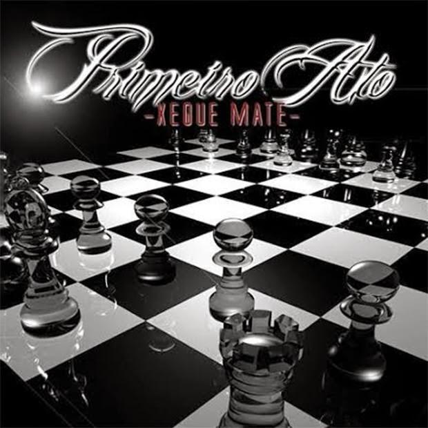 http://www.rapmineiro288.net/2014/11/primeiro-ato-xeque-mate-2014.html