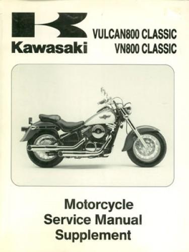 1995-2004 kawasaki vulcan vn800 service manual