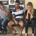 Região| Polícia Civil cumpre três mandados de prisão e um de busca e apreensão em Mineiros (GO)
