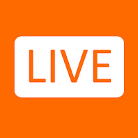 Live Talk - free video chat Apk Download for Android