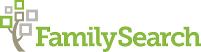 https://familysearch.org/