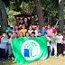 Διεθνές οικολογικό βραβείο και πάλι στο 11ο Νηπιαγωγείο Πρέβεζας!