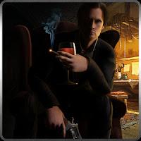 Secret Mafia King v1.0