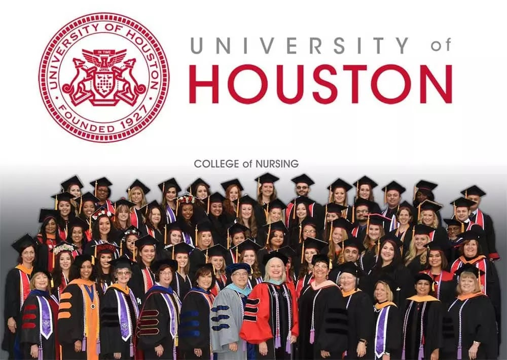 Best Nursing Schools in Houston