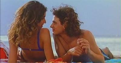 No Se Lo Digas A Nadie 1998 Cine Gay Org