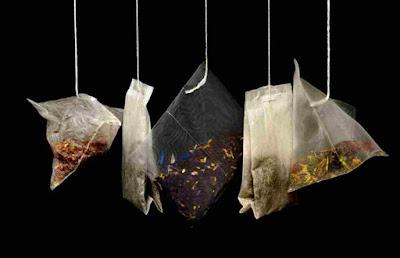 5 انواع من الشاي تساعدك على التخلص من دهون البطن