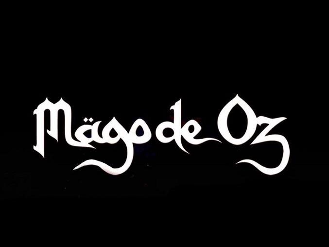Mago de Oz banda de Metal