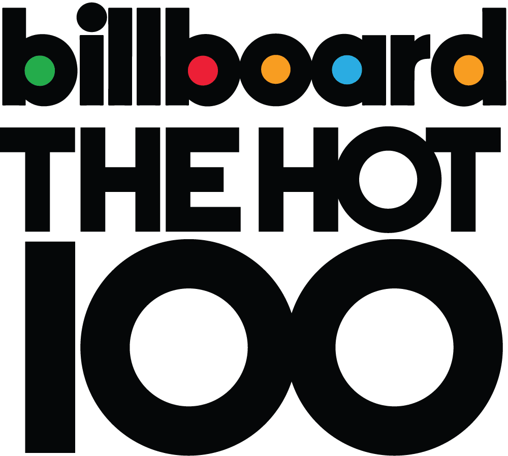 Top 100 Single Charts Anhören