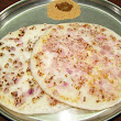 Simple Onion Oothappam